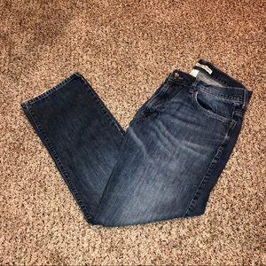 DKNY Men's Jeans